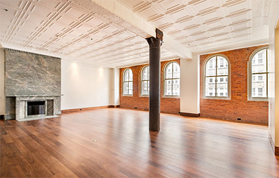 Spring real estate market maximize your investment for Tribeca new york real estate